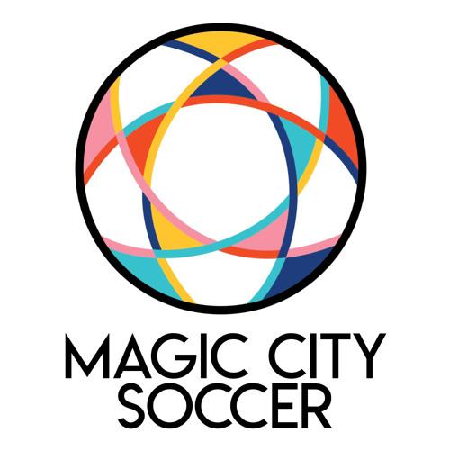Magic City Soccer's avatar
