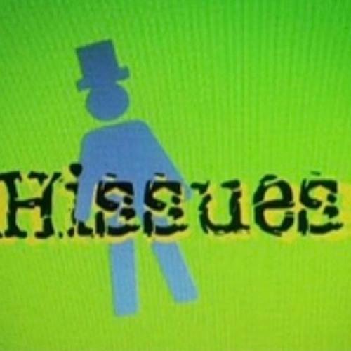 Hissues's avatar