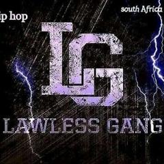 LAW LESS-GANG