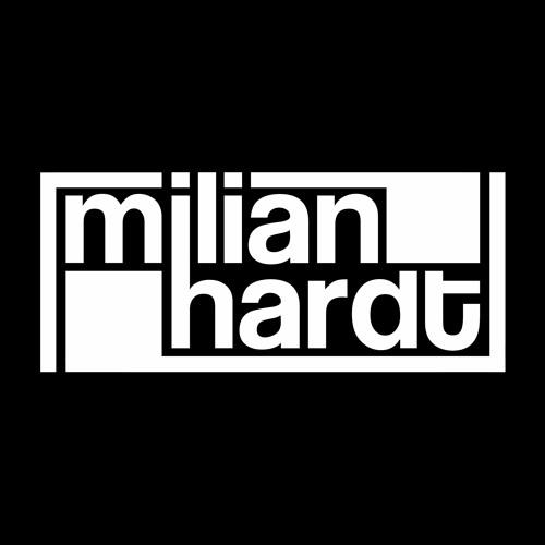 milian hardt's avatar