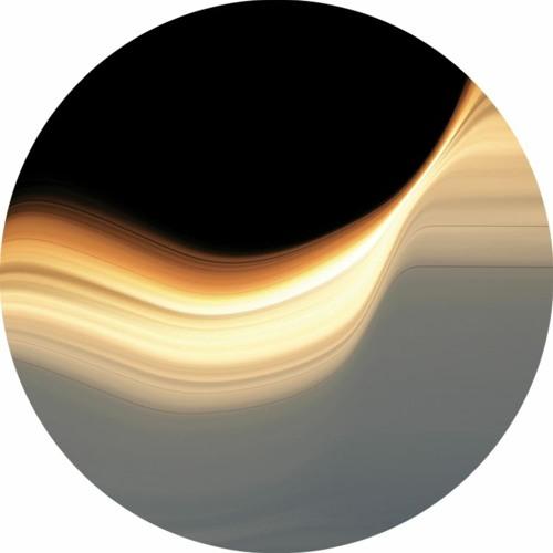 KILN's avatar