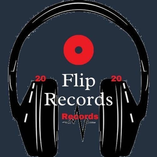 Flip records's avatar