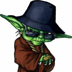 Lil Z. Yoda