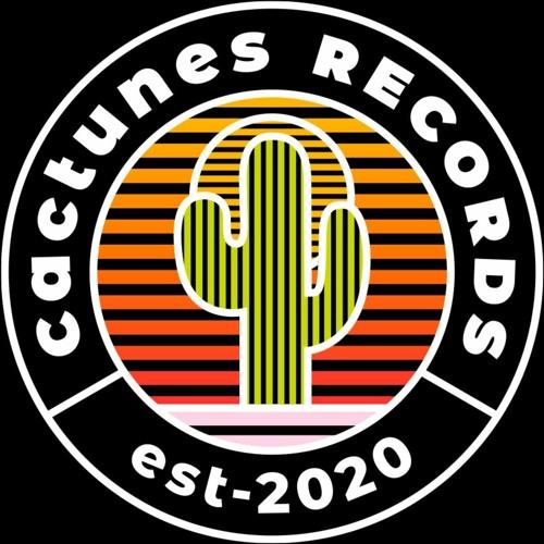 Cactunes Records's avatar