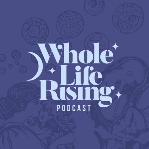 Whole Life Rising's avatar