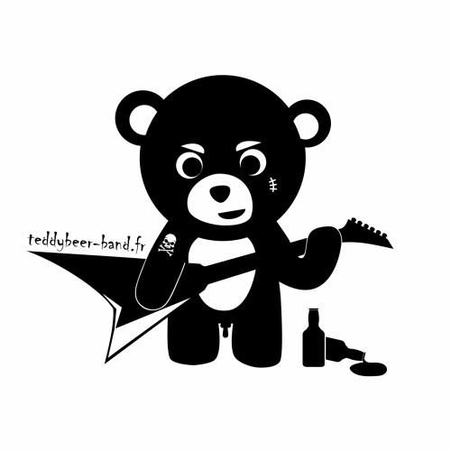 TeddyBeer's avatar