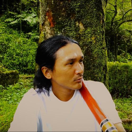 MUGA's avatar