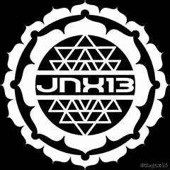 JNX13