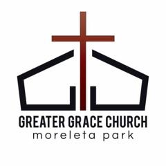 GreaterGraceChurchMoreletaPark