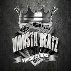 MONSTA BEATZ
