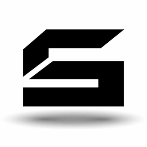 ShadowTrix Music's avatar