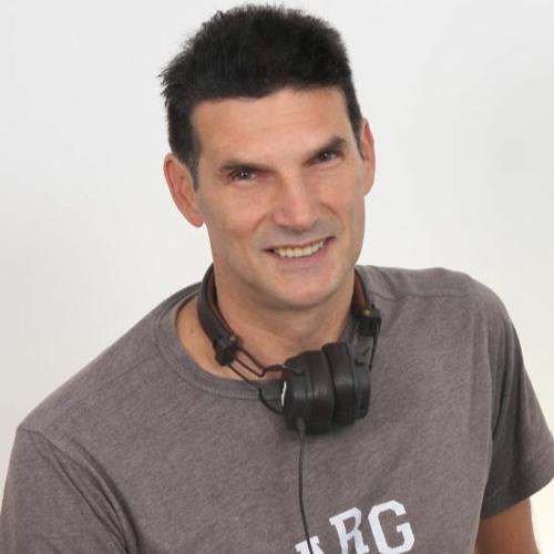 djpitsios.gr's avatar