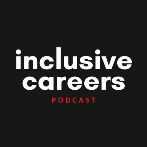 Inclusive Careers Podcast: De kracht van maatwerk met Vincent van Itallie