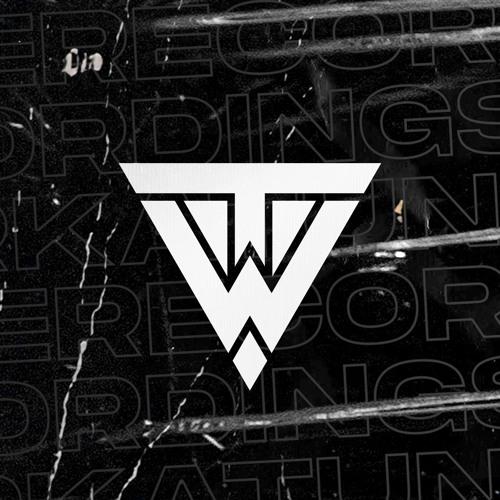 Worka Tune's avatar