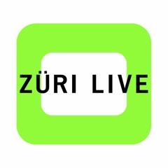Züri Live