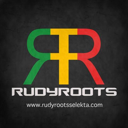 RUDY ROOTS SELEKTA's avatar