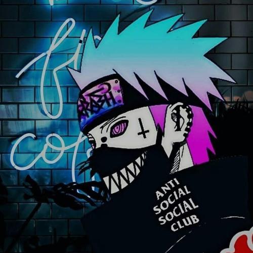 sad teen 💔's avatar