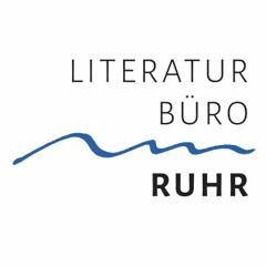 Literaturbüro Ruhr