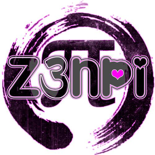 Z3NPI's avatar
