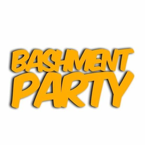 Bashment Party Mixes's avatar