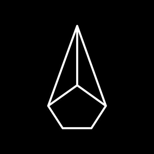 Kämpfer Audio Solutions's avatar