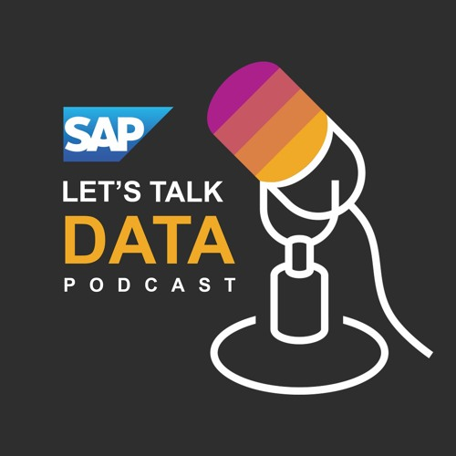 Let's Talk Data's avatar