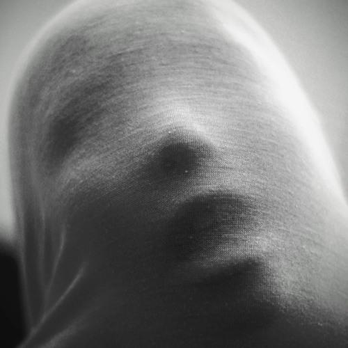 .0000.Hz.'s avatar