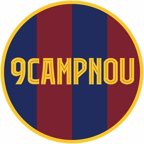 9CAMPNOU's avatar