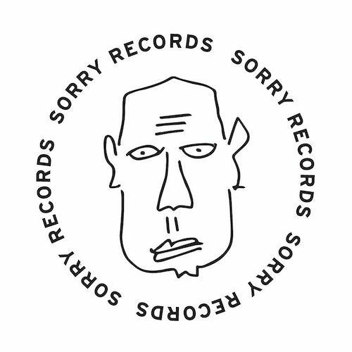 Sorry Records's avatar