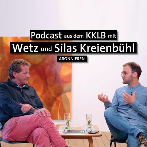 Wetz und Silas Kreienbühl's avatar