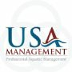 USA Management Provides Pool Service Operations in Georgia