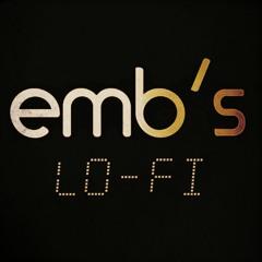 Emb's Lo-Fi