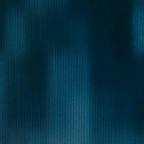 Mala'kak's avatar