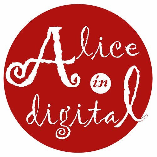 alice_in_digital's avatar