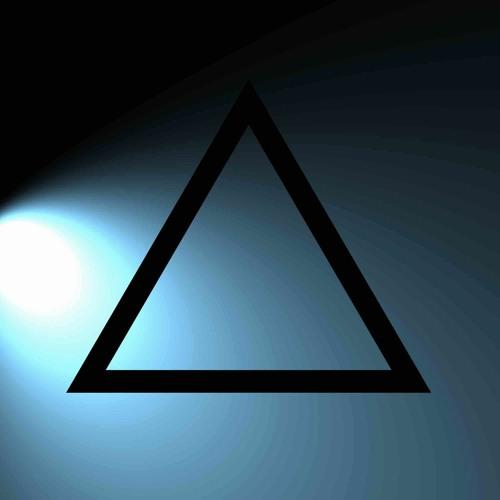 Fantomas DJ sets's avatar