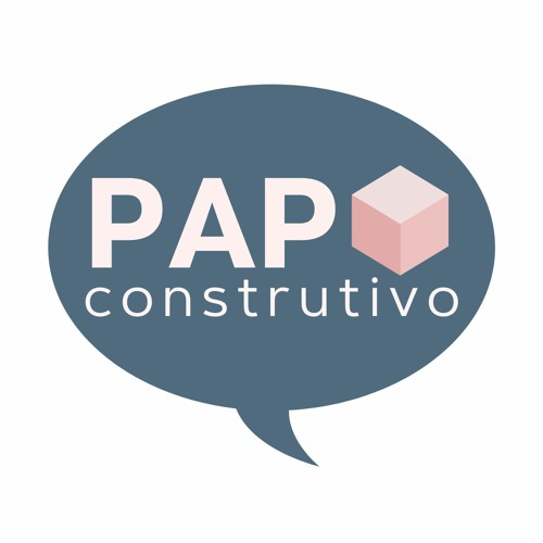 papoconstrutivo's avatar