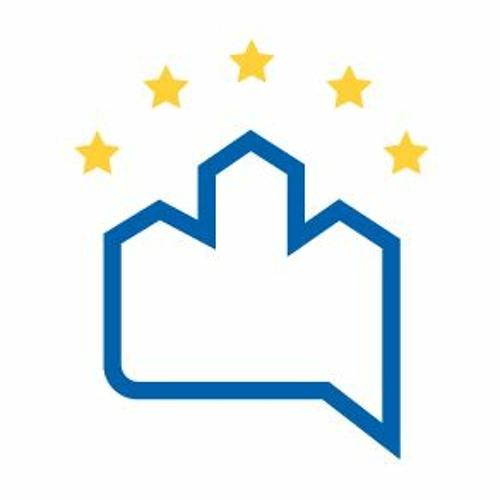 Eurooppa-foorumi's avatar