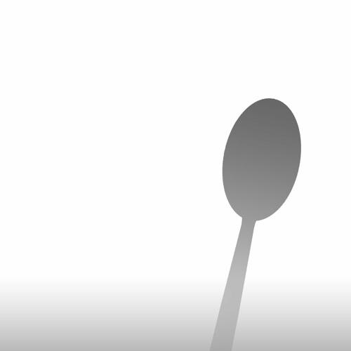 GlacialSpoon's avatar
