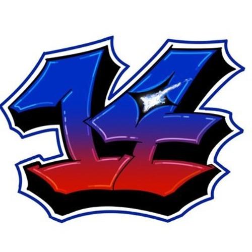 14's avatar