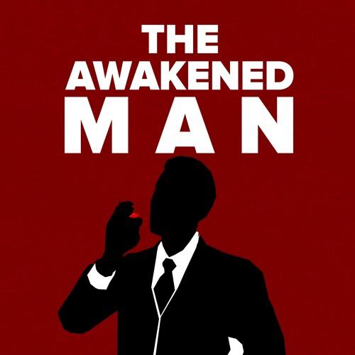 The Awakened Man Podcast's avatar