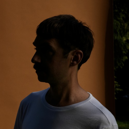 Nicholas Stücklin's avatar