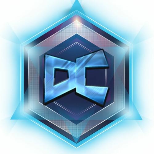 DylanCruzProductions's avatar