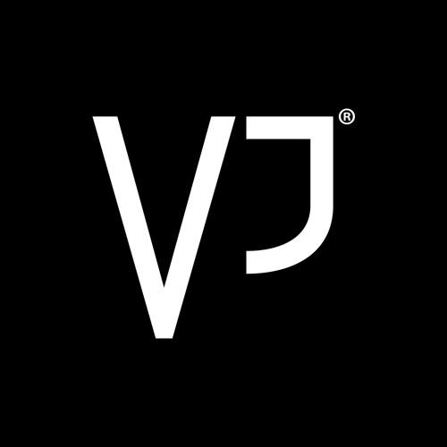V I N J Λ Y (Official)'s avatar