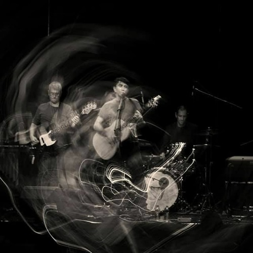 ORWELL(French band)'s avatar