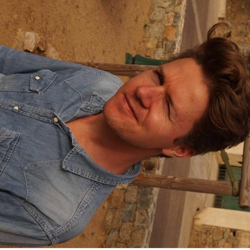 lowilowilowi's avatar