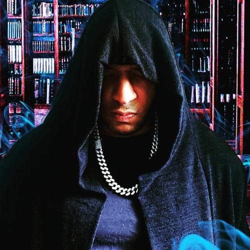J. Asadi's avatar