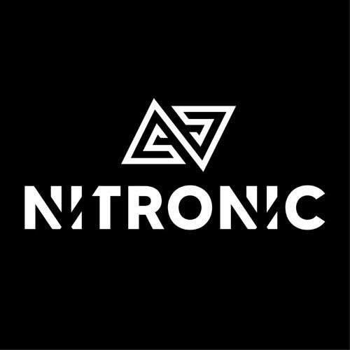 DJ NITRONIC's avatar