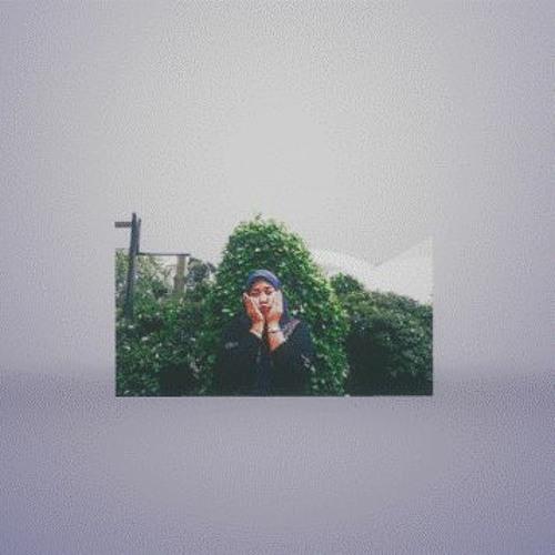 Aini Ng's avatar