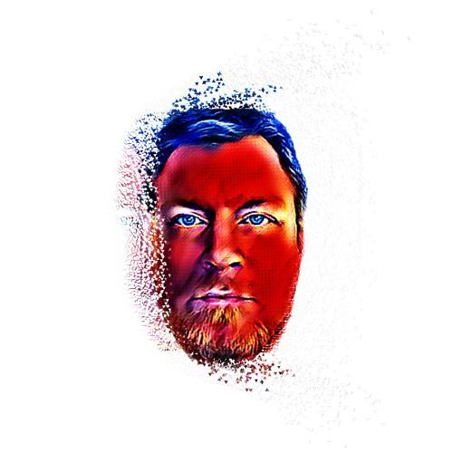 TsecretS's avatar