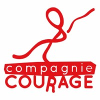 Compagnie couRage